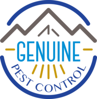 Genuine-Pest-Control-Logo